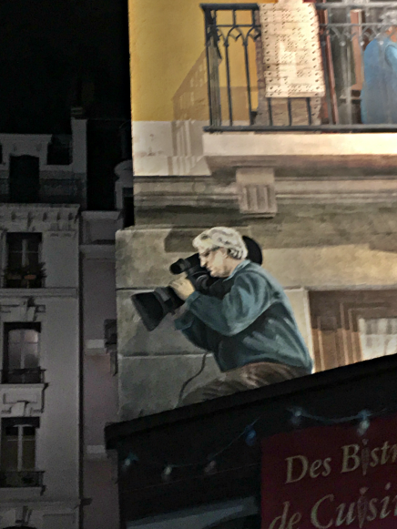 #A to Z: NightMural