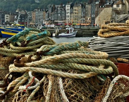 Tuesdays of Texture:Harbour